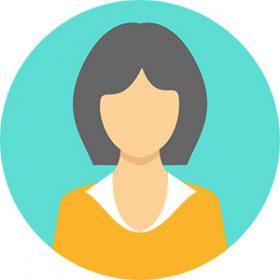 face-demo-female