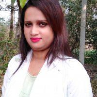 Mst. Laila Khatoon
