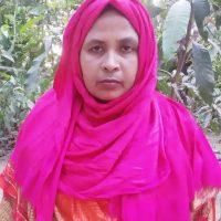 Rabeya Khantun
