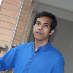Bappi Das