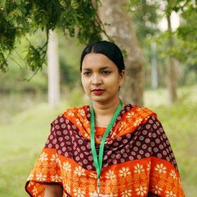 Nasrin Khatun