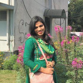 Sharmin Taneea
