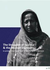 Cover_Women's Land Rights
